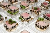 catering 25